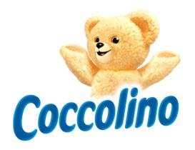 Balsam de rufe Coccolino Intens Floral Elixir, 64 Spalari, 960Ml - eMAG.ro