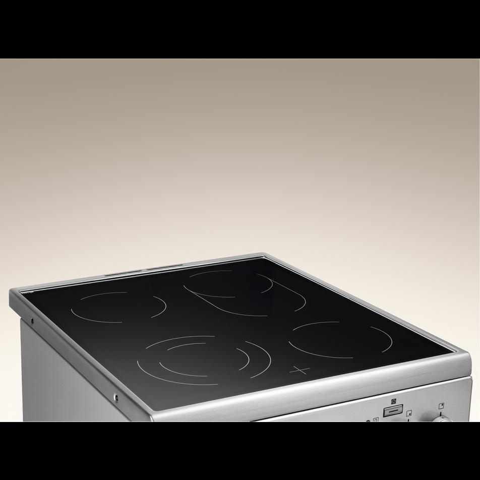 печка Electrolux EKC52950OX