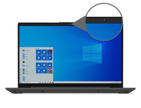 Лаптоп Ultrabook LENOVO