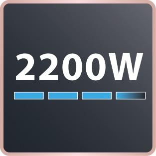 Сешоар ROWENTA Motion Dry CV5706F0