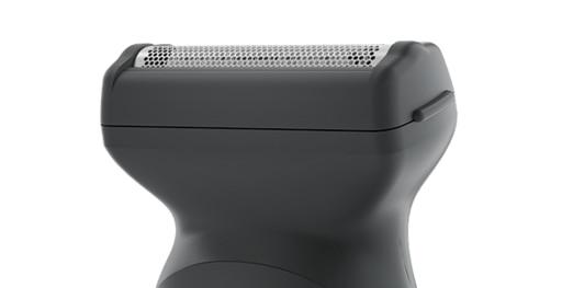 Машинка за подстригване ROWENTA TN9400F4