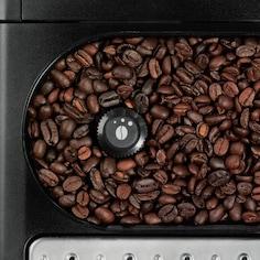 Кафеавтомат Krups Espresseria