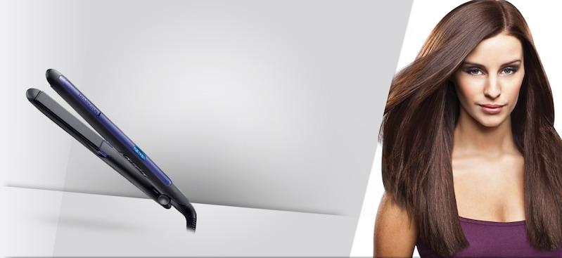 Преса за коса Remington S7710