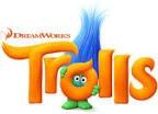 Imagini pentru trolls