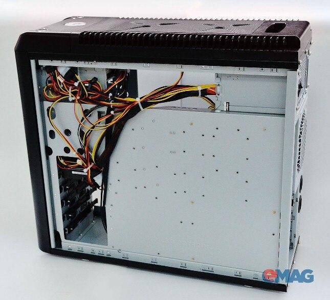 acasă carduri electronice de asamblare de acasă opțiunea de pierdere