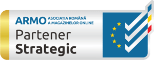 Asociatia Romana a Magazinelor Online