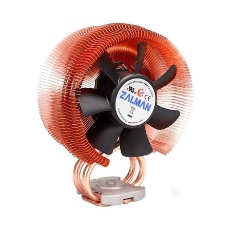 Охладител за процесор Zalman CNPS-9300-NT
