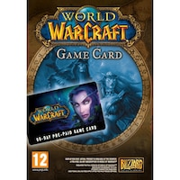 altex world of warcraft