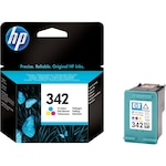 Мастило HP C9361EE Color