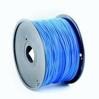 Gembird ABS / Kék / 1,75mm / 1kg filament