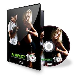 dvd- uri de slăbire)