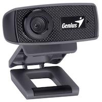 Genius FaceCam 1000X v2 webkamera, USB