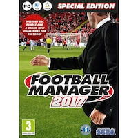 football manager 2017 altex