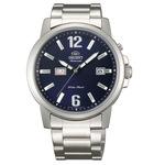 Мъжки часовник ORIENT FEM7J007D