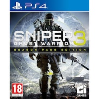 sniper elite 4 ps4 altex