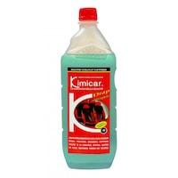 Solutie curatare tapiterie stofa Kilav Drap 1lt