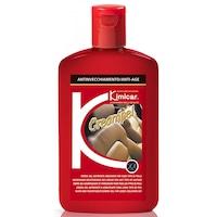 Crema hidratanta pentru piele Crempel 250ml