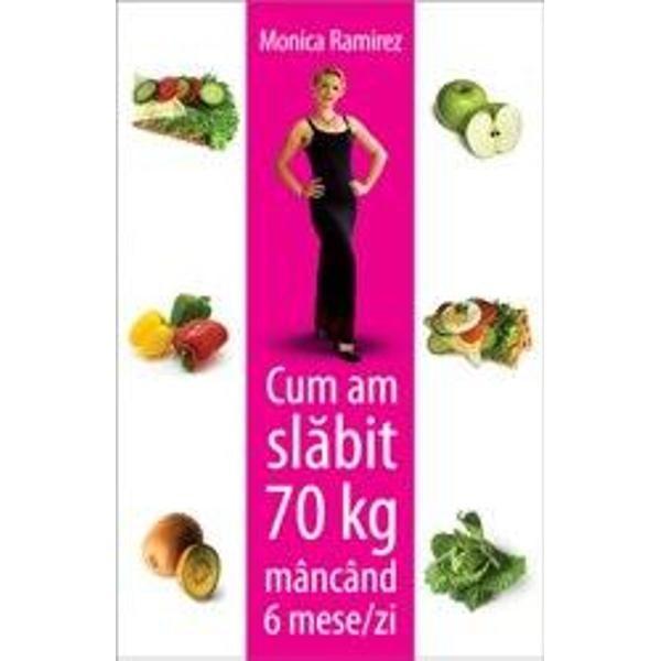 mese slabit dieta dukan meniu pe 7 zile