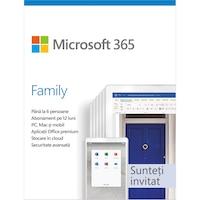kit office 365
