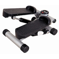 stepper fitness decathlon