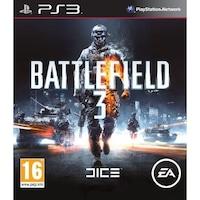 battlefield 3 altex