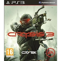 crysis 3 altex