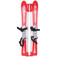 decathlon skiuri