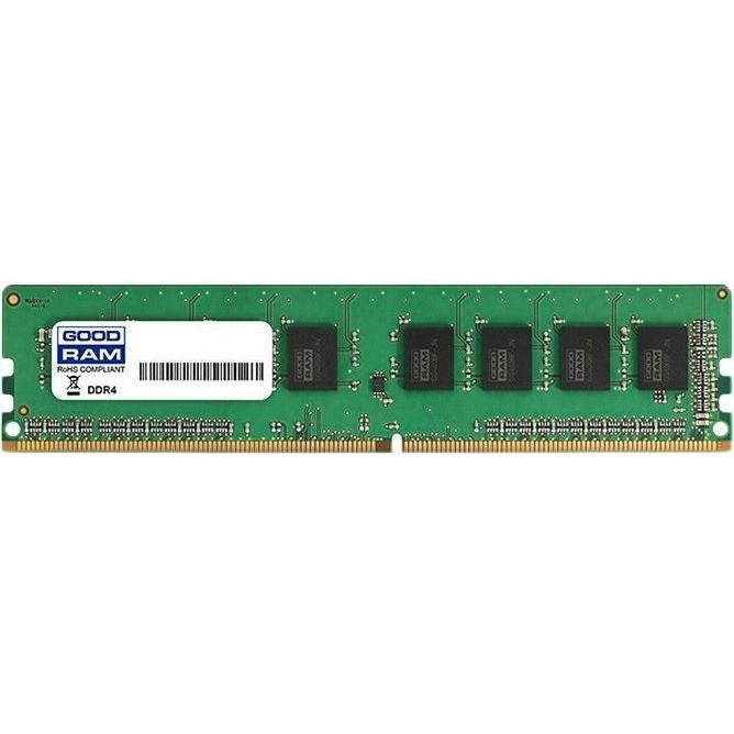 Fotografie Memorie Goodram 4GB DDR4, 2400 MHz, CL 17