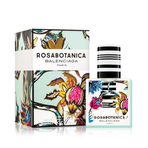 balenciaga rosabotanica 100ml parfüm