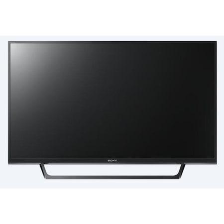 "LCD телевизор Sony KDL-32RE400 32"" HD Ready TV BRAVIA, Edge LED with Frame dimming, Processor X-Reality PRO, XR 400Hz, DVB-C / DVB-T, USB HDD Rec, Black"