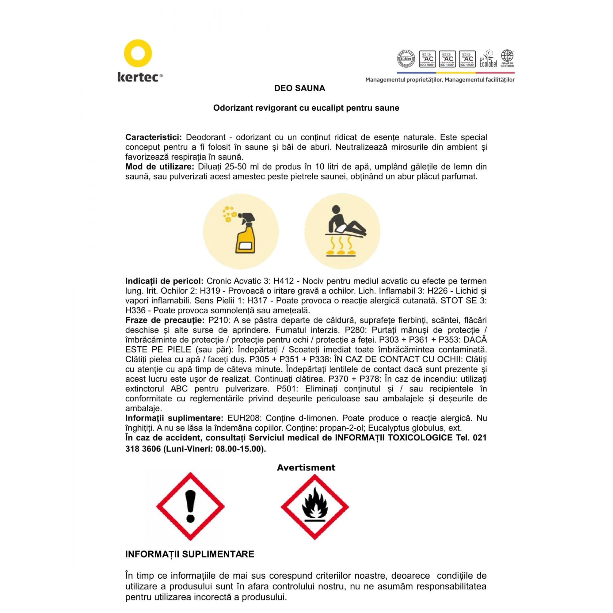 beneficii din saune cu varicoză cauzele venelor varicoase