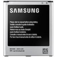 Baterie Acumulator Samsung Galaxy S4 I9505