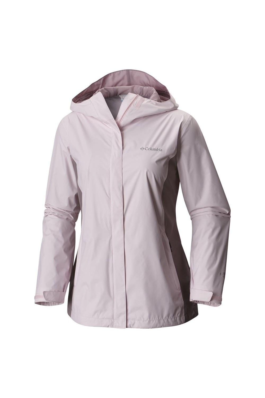 Evolution Valley Jacket Esőkabát, széldzseki Kabátok