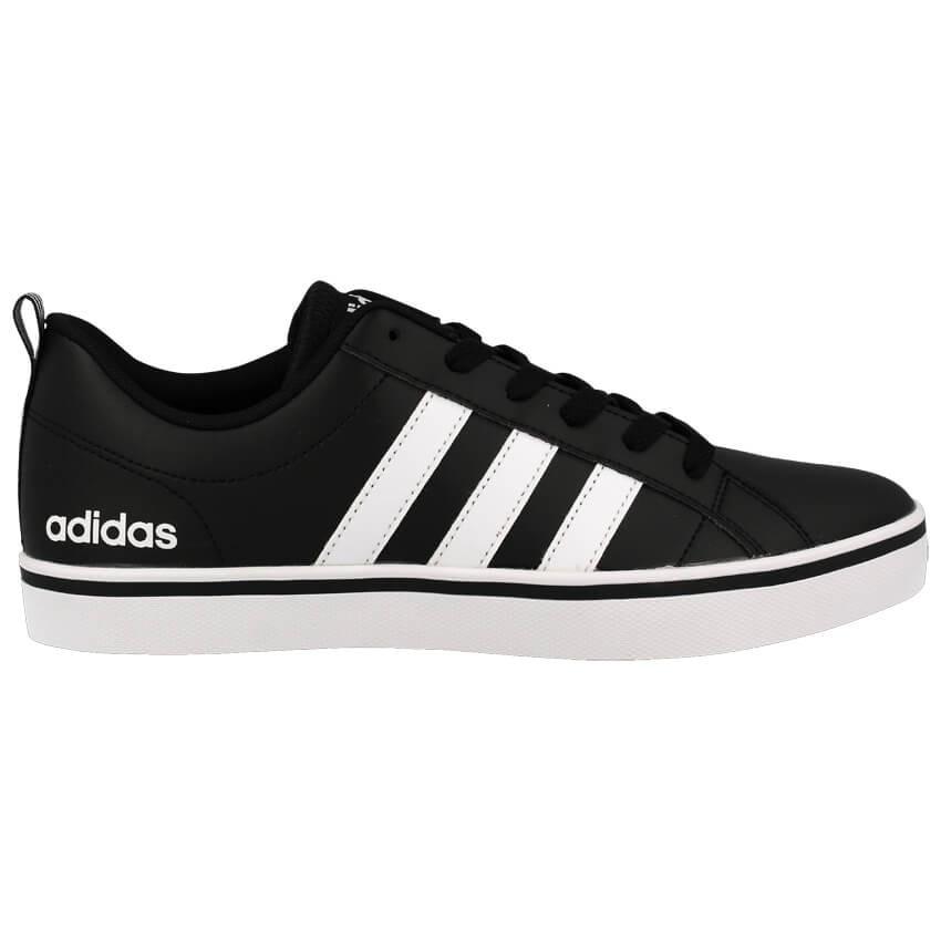 adidas VS PACE fekete 8 Férfi szabadidő cipő