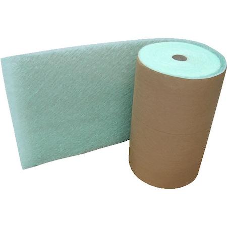 Filtru paint-stop 200cm x 20m