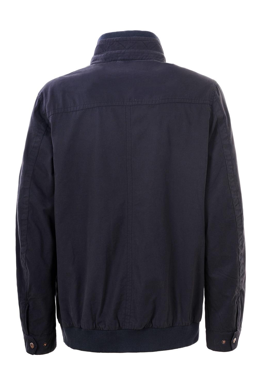 Férfi kabátok, dzsekik és mellények Anyag Egyéb Méret 5XL