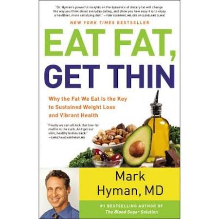 fast metabolism fat burning smoothie 4 zile o pierdere în greutate săptămână