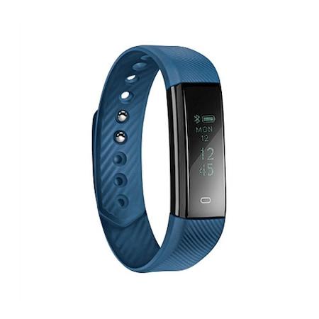 Bratara fitness Acme ACT101B, Blue
