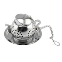 Аксесоар за чай Luigi Ferrero TI-555