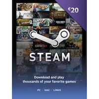 steam key altex