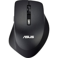 mouse optic altex