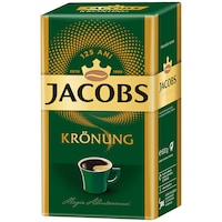 expresor cafea jacobs