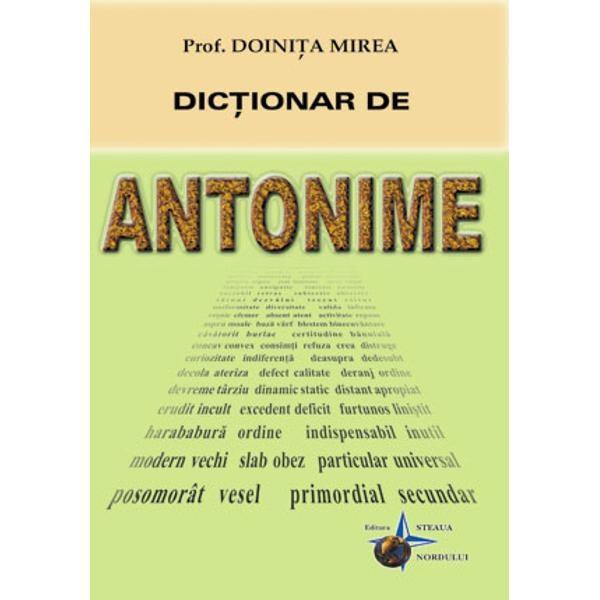 slab dicționar