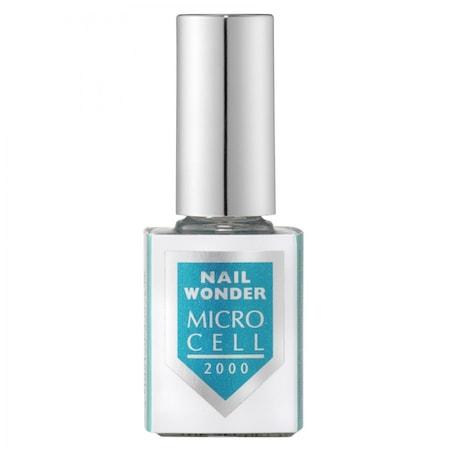Заздравител за нокти MicroCell Nail Repair,12мл