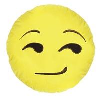 perne cu emoji uri