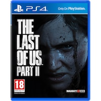 the last of us ps4 altex