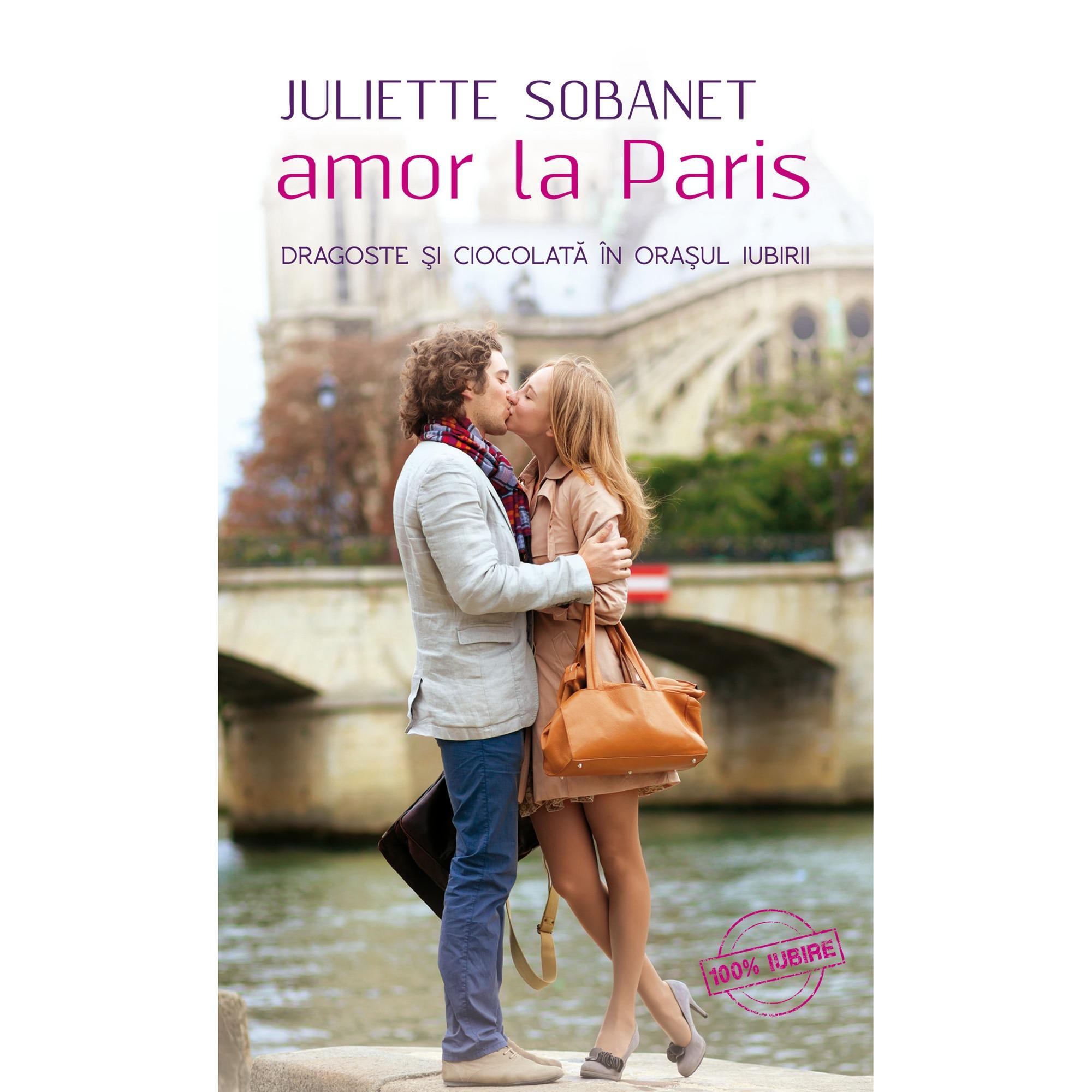 Intalnire gratuita Paris Redon Woman Search