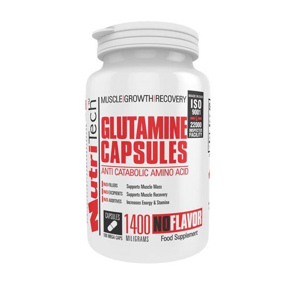 cel mai bun g glutamină pentru pierderea în greutate