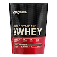 whey protein isolate decathlon