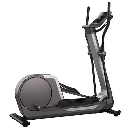 Bicicleta eliptica Kondition, BEL-8500 Performance